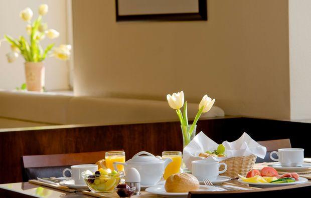 thermen-spa-hotels-wiesbaden-essen