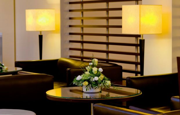 thermen-spa-hotels-wiesbaden-lounge