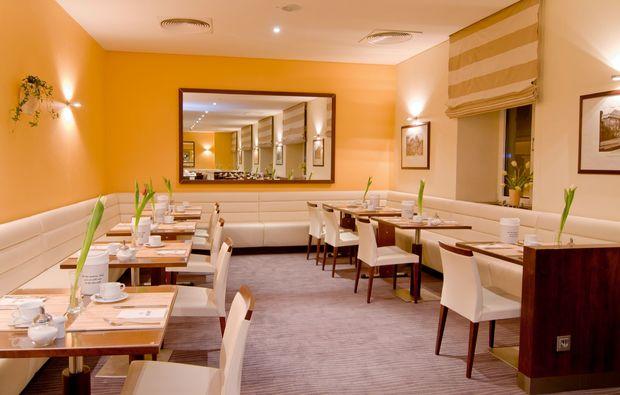 thermen-spa-hotels-wiesbaden-restaurant