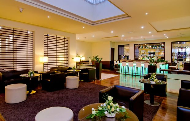 thermen-spa-hotels-wiesbaden
