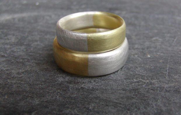 trauringe-selber-schmieden-fuer-zwei-harderode-ring-neu