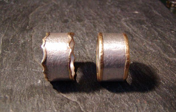 trauringe-selber-schmieden-fuer-zwei-harderode-ring-special