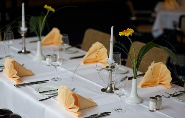 kleine-koestlichkeiten-fuer-zwei-berlin-romantik