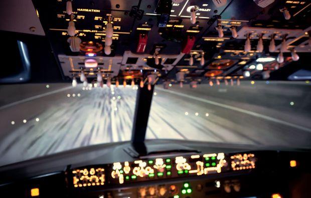 flugsimulator-frankfurt-cockpit-boeing-b737