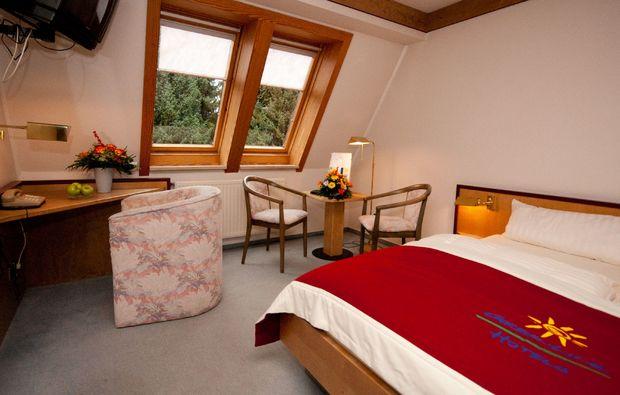 landhotels-hotel-rosengarten