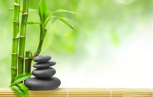 aromaoelmassage-stockelsdorf-relaxen