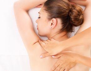 Hawaiianische Massage   München