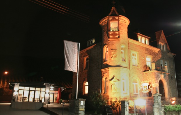 kurzurlaub-enkirch-nacht