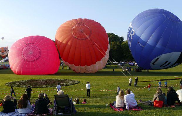 ballonfahrt-aachen-ballons