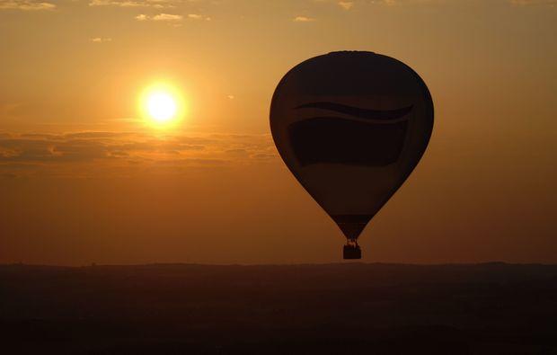 ballonfahrt-aachen-sonnenuntergang