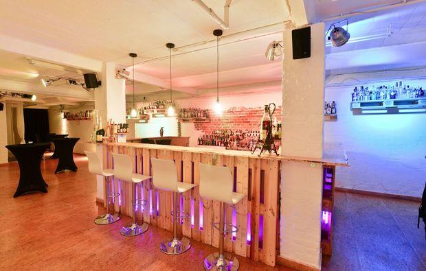 rum-tasting-frankfurt-am-main-bar
