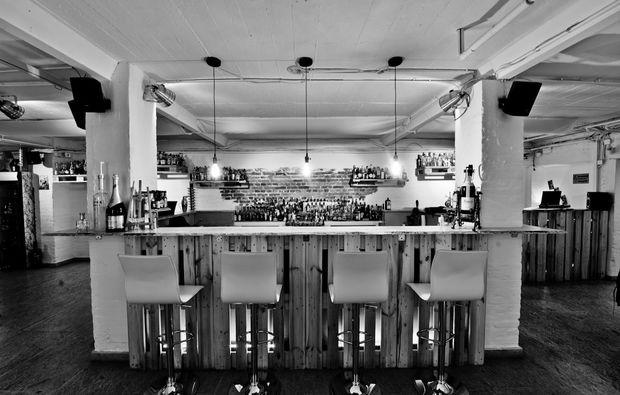 rum-tasting-frankfurt-am-main-veranstaltungsort