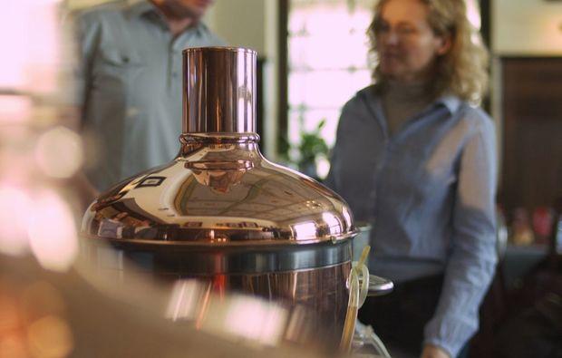 braukurs-vils-bier-brauen