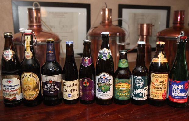 braukurs-vils-bier-verkostung