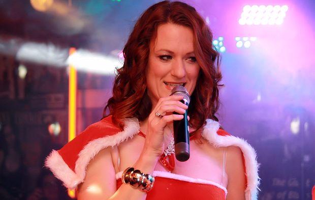 weihnachtsdinner-osnabrueck-show
