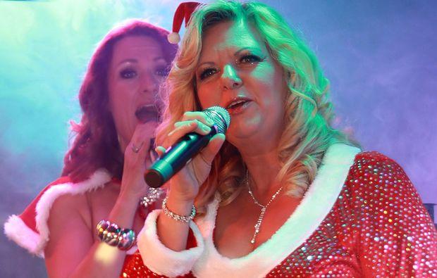 weihnachtsdinner-osnabrueck-singen