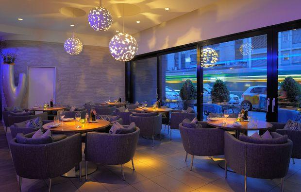 candle-light-dinner-fuer-zwei-basel-restaurant