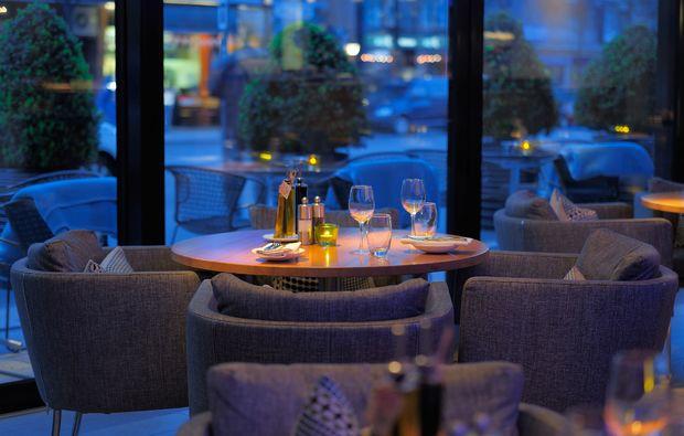 candle-light-dinner-fuer-zwei-basel-romantisch