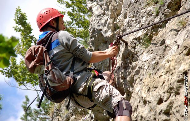 klettersteig-outdoortag-hirschbach