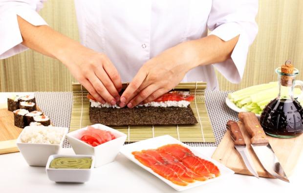 Kochkurs für singles stuttgart