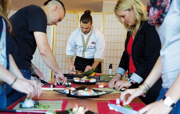 sushi-kochkurs-fuer-zwei-bonn-kochkurs