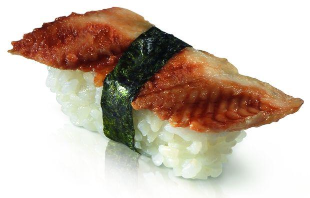 sushi-kochkurs-fuer-zwei-bonn-nigiri