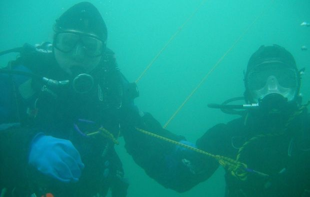 tauchwochenende-winkelhaid-freizeit