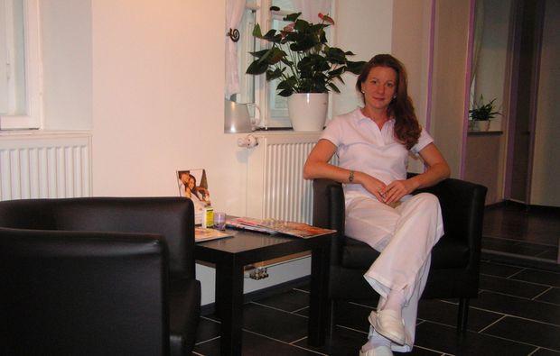 wellnesstag-miesbach