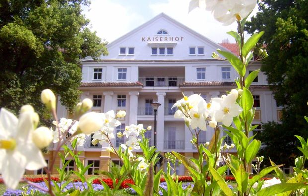 wellnesshotel-bad-liebenstein-hotel-sonne