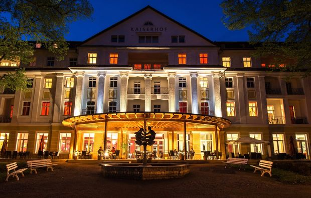 wellnesshotel-bad-liebenstein-hotel