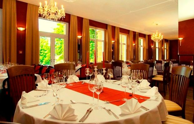 wellnesshotel-bad-liebenstein-restaurant
