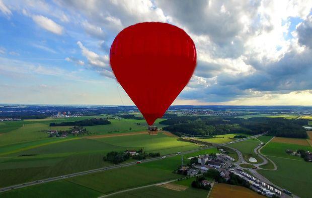 ballonfahrt-landsberg-am-lech