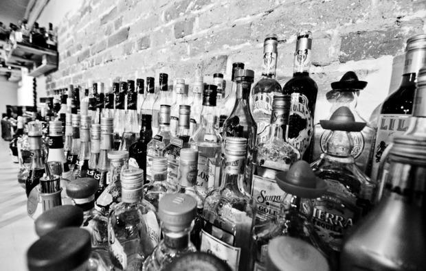 cocktail-kurs-frankfurt-am-main-bg4