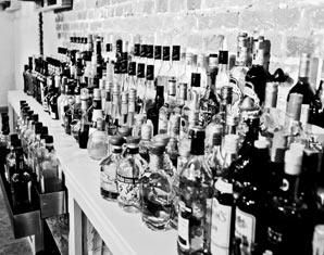 cocktails-mixen-lernen