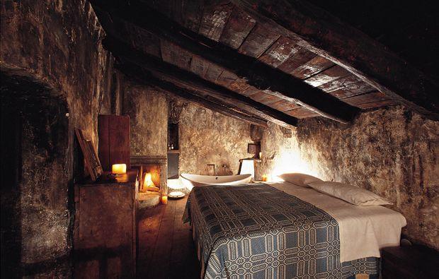 bella-italia-santo-stefano-di-sessanio1511277187