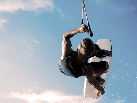 wakeboarden-ha