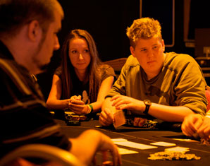 poker-strategie-seminar