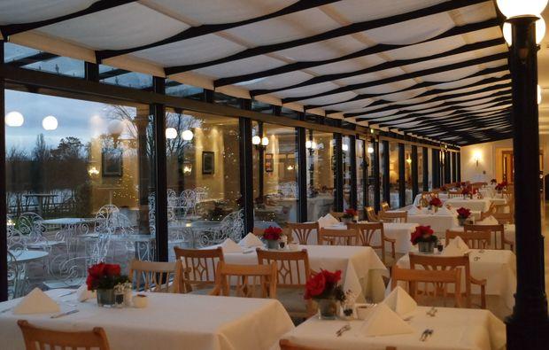 wellnesshotels-eltville-erbach-dinieren
