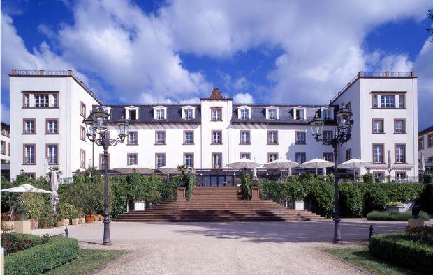wellnesshotels-eltville-erbach-hotelhof