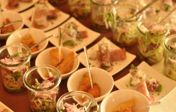 candle-light-dinner-fuer-zwei-steyr-essen