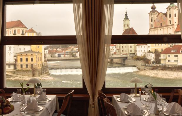 candle-light-dinner-fuer-zwei-steyr-restaurant