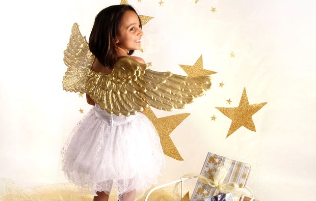 kinder-fotoshooting-karlsruhe-engel
