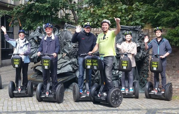 segway-city-tour-duesseldorf-gruppenbild