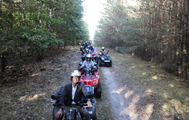 quad-tour-zossen-gruppenbild