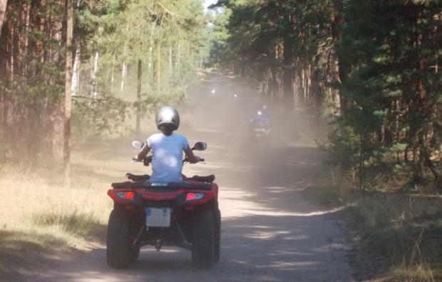 quad-tour-zossen-motorsport