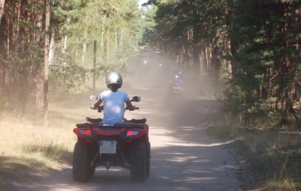 quad-tour-zossen-motorsport