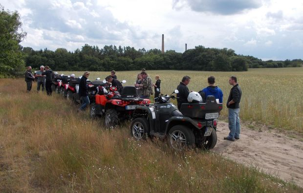 quad-tour-zossen