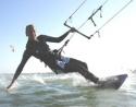 Bild Surfen - Surfen in all seinen Facetten erleben