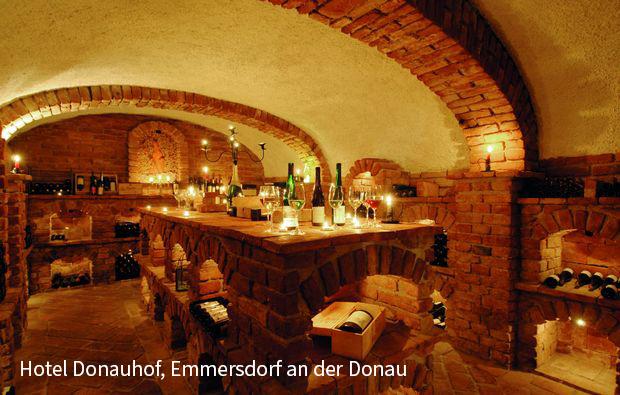 Hotel-Donauhof