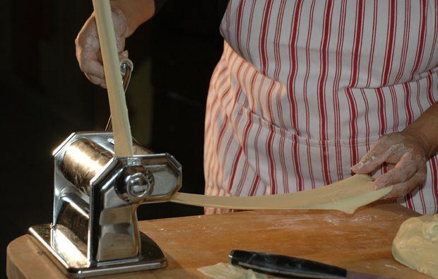 italienisch-kochen-eching-bei-muenchen-1